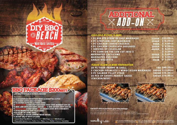 WHS DIY BBQ by the Beach - Add-On-01.jpg