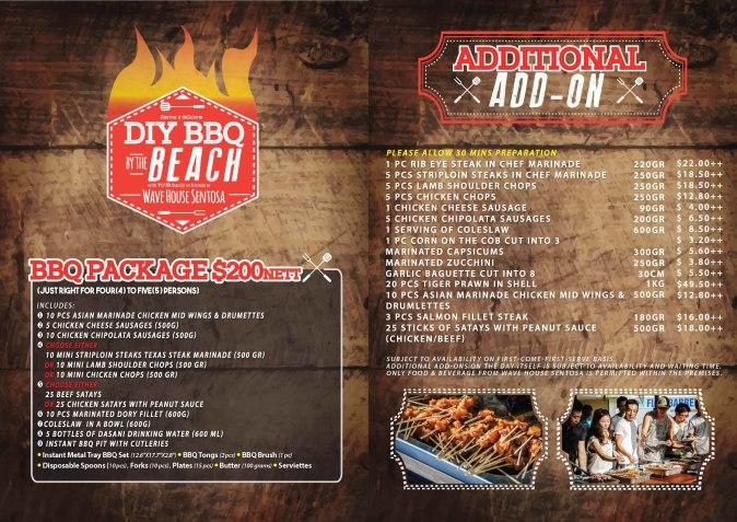 WHS DIY BBQ.jpg