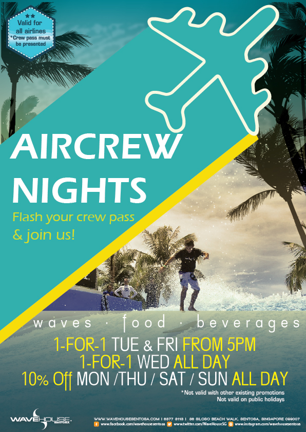 whs-aircrew-nights-2017-01
