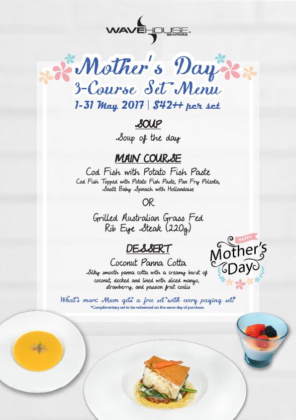 wave-house-sentosa-mothers-day-set-menu