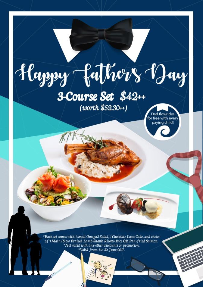 fathers day menu-01
